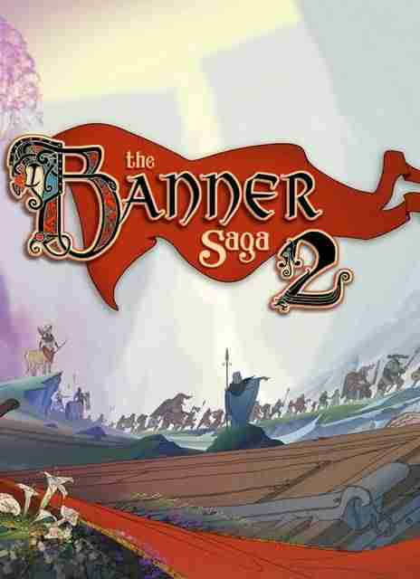 Descargar The Banner Saga 2 Update v2 30 129 [ENG][BAT] por Torrent